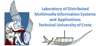 Information about Technical University of Crete