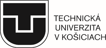 Information about Technical University of Kosice